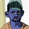 Stroffi's avatar