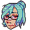 Strohstern's avatar
