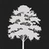 Stroipes's avatar
