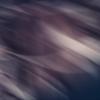 stroke4u's avatar