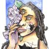 StrokeofJasmine's avatar