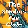 strokesforever's avatar