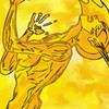 StrollingBones's avatar
