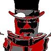 Strombo1inator's avatar