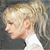 Stromer-Commissions's avatar