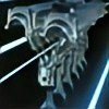 StrominDM's avatar