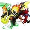 Stromleon's avatar