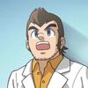 Strong-Light's avatar