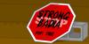strongbadia's avatar