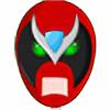 strongbadplz's avatar