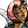 StrongBob's avatar