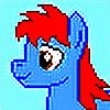 StrongBrush1's avatar