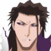 StrongestInUniverse's avatar