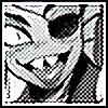 strongfish's avatar