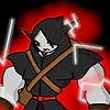 Strongholds's avatar