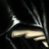 stronglbaby's avatar