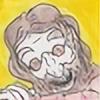 Stronglenhead's avatar