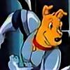 StrongmandMaxFreeman's avatar