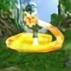 strongnave's avatar