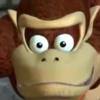 StrongSeanMann's avatar
