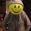 strongwall's avatar