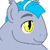 Stronkel's avatar