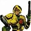 Stront's avatar