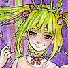 strontium-art's avatar