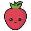 Stroomary's avatar