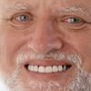 StroomaryArt's avatar