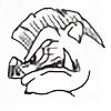 Stroomberg's avatar