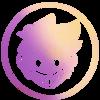 StroopDOG's avatar