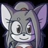 stroppyy's avatar