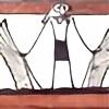 Strothltdel-Prayer's avatar
