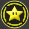 stroud458's avatar