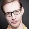 Strouze's avatar