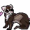 Strovik's avatar
