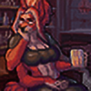 strredwolf's avatar