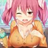 struck-luck's avatar