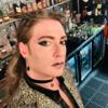 StruckByEros's avatar