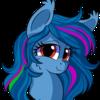 StrudelGoodness's avatar