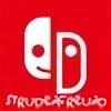 strudenfreund's avatar