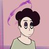 StrudleBoi's avatar