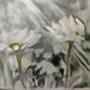Struggles4's avatar