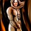 strughi's avatar