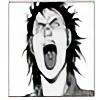 strukton's avatar