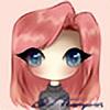 Strumpsan's avatar