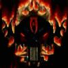Strundovah's avatar