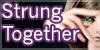 Strung-Together's avatar