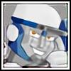 Strung's avatar